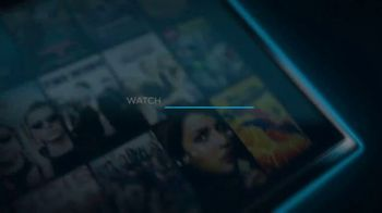 Spectrum TV Spot, 'Something for Everyone' - Thumbnail 9