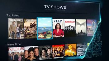 Spectrum TV Spot, 'Something for Everyone' - Thumbnail 3