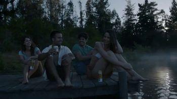 Corona Extra TV Spot, 'Donde la corona te lleva' [Spanish] - Thumbnail 3