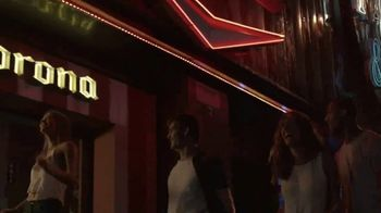 Corona Extra TV Spot, 'Donde la corona te lleva' [Spanish] - Thumbnail 6