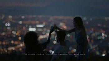 Corona Extra TV Spot, 'Donde la corona te lleva' [Spanish] - Thumbnail 9