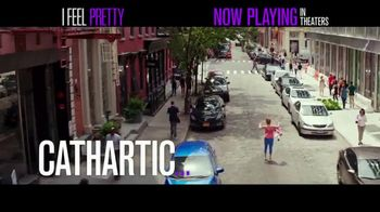 I Feel Pretty - Alternate Trailer 22
