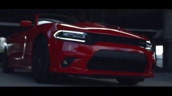 Dodge TV Spot, 'Brotherhood of Muscle: Closed Courses' [T1] - Thumbnail 5