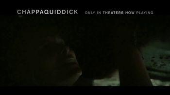 Chappaquiddick - Alternate Trailer 16