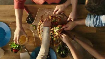 Al Fresco Chicken Sausage TV Spot, 'Chicken Anthem' - Thumbnail 10
