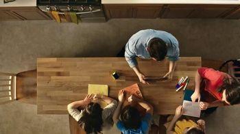 Al Fresco Chicken Sausage TV Spot, 'Chicken Anthem' - Thumbnail 2