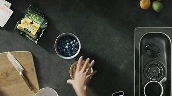 Al Fresco Chicken Sausage TV Spot, 'Chicken Anthem' - Thumbnail 3