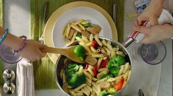 Al Fresco Chicken Sausage TV Spot, 'Chicken Anthem' - Thumbnail 9