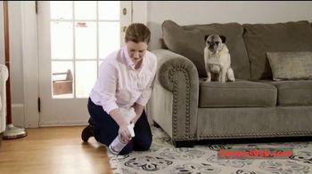 Genesis 950 TV Spot, 'Works on Tough Stains'