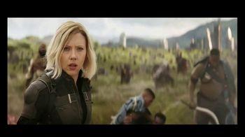 Avengers: Infinity War - Alternate Trailer 56