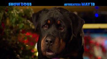 Show Dogs - Alternate Trailer 5