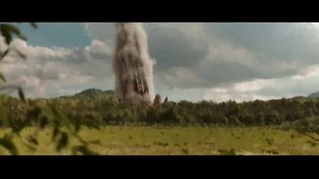 Avengers: Infinity War - Alternate Trailer 57