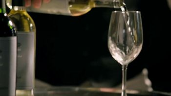 Hulu TV Spot, 'TNT: The Real Announcers of Studio J: Wine Party' - Thumbnail 5