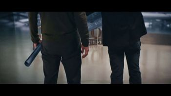 Northern Trust TV Spot, 'Greater' - Thumbnail 1