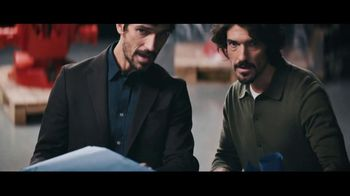 Northern Trust TV Spot, 'Greater' - Thumbnail 2