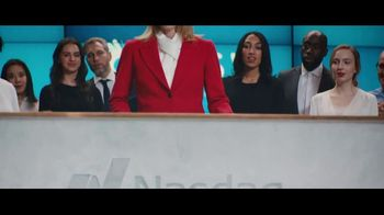 Northern Trust TV Spot, 'Greater' - Thumbnail 6