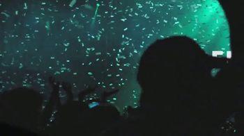 2018 Billboard Hot 100 Music Festival TV Spot, 'Jones Beach Theater' - Thumbnail 3