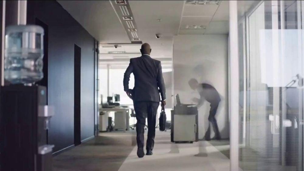 PNC Bank TV Commercial, 'Evolving' - Video