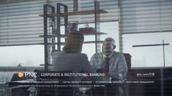 PNC Bank TV Spot, 'Evolving' - Thumbnail 9