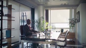 PNC Bank TV Spot, 'Evolving' - Thumbnail 3