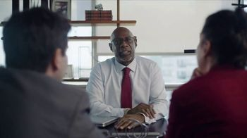 PNC Bank TV Spot, 'Evolving' - Thumbnail 5