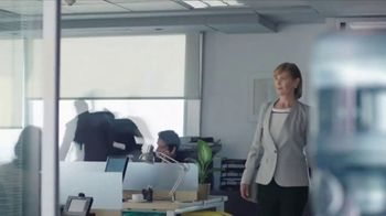 PNC Bank TV Spot, 'Evolving' - Thumbnail 6
