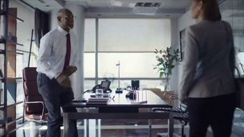 PNC Bank TV Spot, 'Evolving' - Thumbnail 7