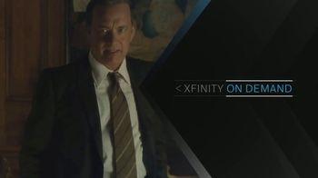 XFINITY On Demand TV Spot, 'The Post' - Thumbnail 1