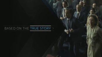 XFINITY On Demand TV Spot, 'The Post' - Thumbnail 3