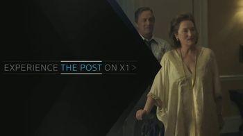 XFINITY On Demand TV Spot, 'The Post' - Thumbnail 8