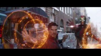 Avengers: Infinity War - Alternate Trailer 45