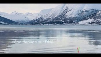 23andMe DNA Day Offer TV Spot, 'Celebrate Your DNA: 30 Percent Off' - Thumbnail 4