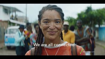 23andMe DNA Day Offer TV Spot, 'Celebrate Your DNA: 30 Percent Off' - 216 commercial airings