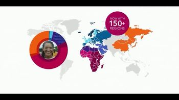 23andMe DNA Day Offer TV Spot, 'Celebrate Your DNA: 30 Percent Off' - Thumbnail 8