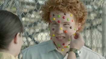Skittles TV Spot 'Contract the Rainbow' - Thumbnail 5