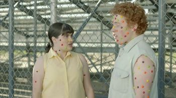 Skittles TV Spot 'Contract the Rainbow' - Thumbnail 7
