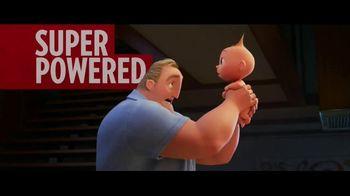 Incredibles 2 - Alternate Trailer 10