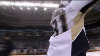 Hulu TV Spot, 'NHL Playoffs' Featuring Phil Kessel - Thumbnail 6