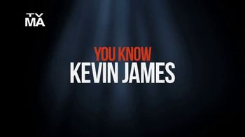 Netflix TV Spot, 'Kevin James: Never Don't Give Up' - Thumbnail 2