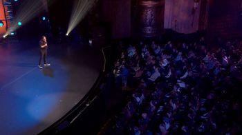 Netflix TV Spot, 'Kevin James: Never Don't Give Up' - Thumbnail 7