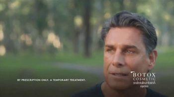 BOTOX Cosmetic TV Spot, 'The Details' - Thumbnail 4