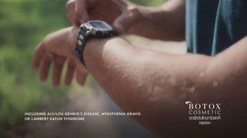 BOTOX Cosmetic TV Spot, 'The Details' - Thumbnail 9