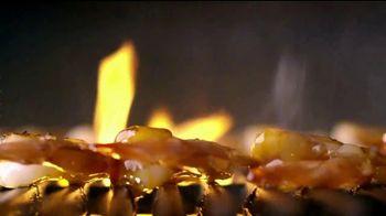 Red Lobster Shrimp Trios TV Spot, 'Your Perfect Shrimp Plate' - Thumbnail 1
