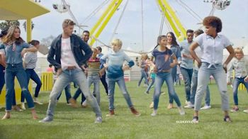 Old Navy TV Spot, \'Denim for the Whole Fam\' Song by Thomas Rhett