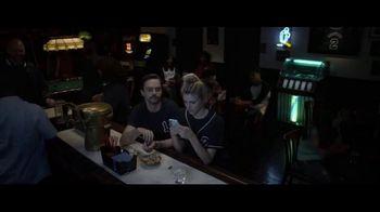 FanDuel TV Spot, 'Peanuts'