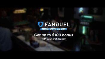 FanDuel TV Spot, 'Peanuts' - Thumbnail 10