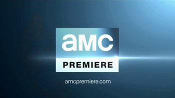 AMC Premiere TV Spot, 'XFINITY: Into the Badlands' - Thumbnail 8