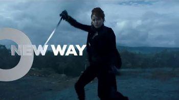 AMC Premiere TV Spot, 'XFINITY: Into the Badlands' - Thumbnail 1