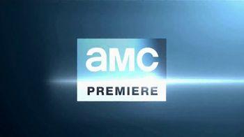 AMC Premiere TV Spot, 'XFINITY: Into the Badlands' - Thumbnail 2