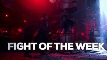 AMC Premiere TV Spot, 'XFINITY: Into the Badlands' - Thumbnail 6